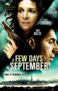 A-few-days-in-September-116x182