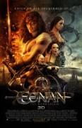 Conan-The-Barbarian-116x182