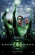 Green-Lantern-116x182