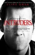 Intruders2-116x182