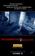 Paranormal-Activity2-116x182