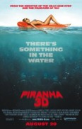 Piranha-116x182