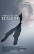 Possession-116x182
