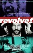 Revolver-116x182