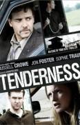 Tenderness-116x182