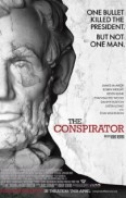 The-Conspirator-116x182