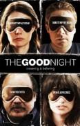 The-Good-Night-116x182