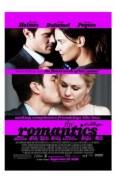 The-Romantics1-116x182