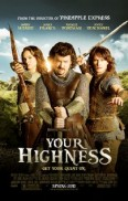 Your-Highness-116x182
