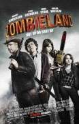 Zombieland-116x182