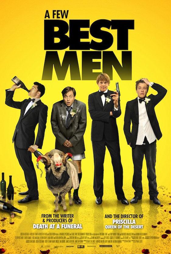 a_few_best_men