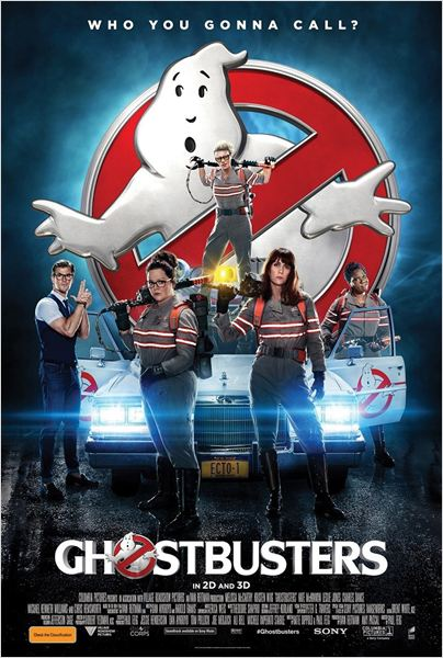 Ghostbusters_2016_2