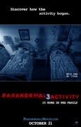 paranormal_activities_3